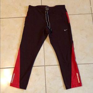 Nike Dri- Fit
